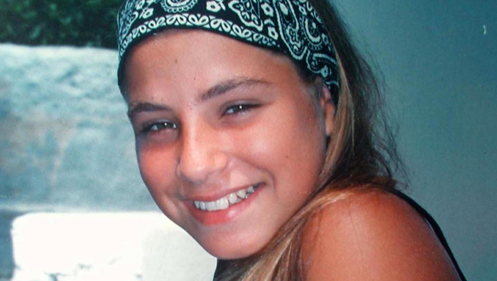 Annalisa Durante