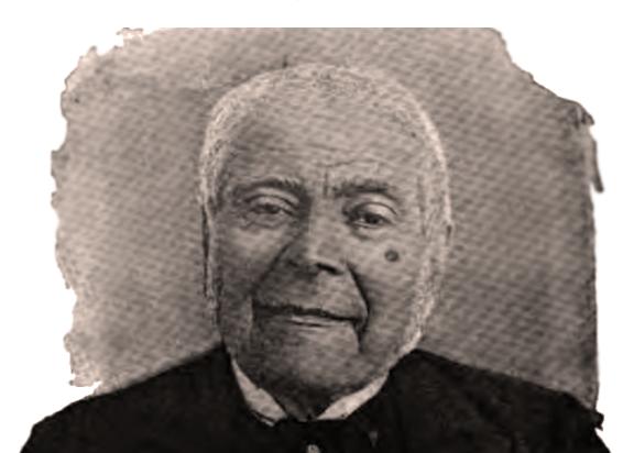 Bartolommeo Capasso