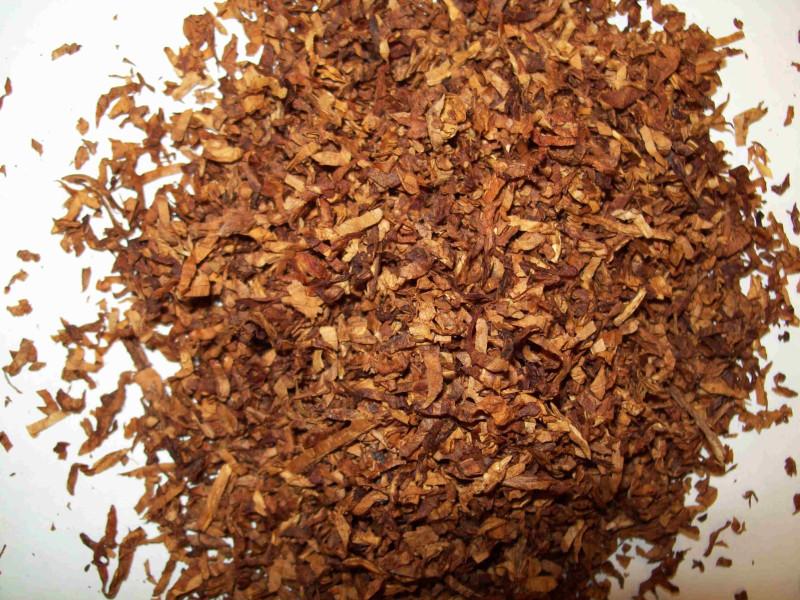 tabacco droghe usa