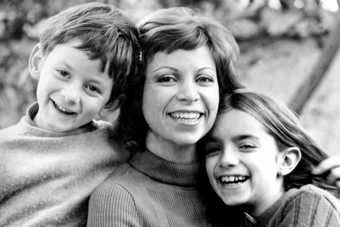 Paula. Amore e memoria in Isabel Allende - laCOOLtura