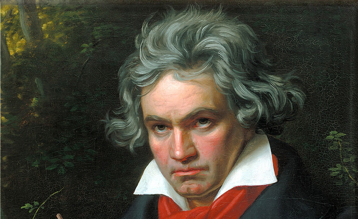 Sinfonia Eroica
