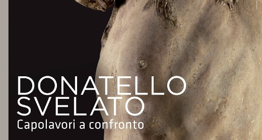 Donatello svelato