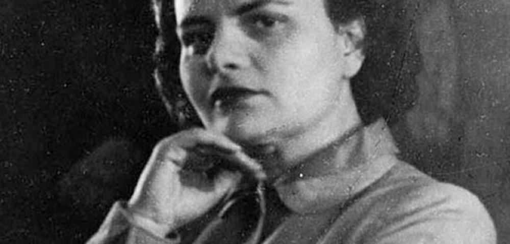 Useppe Elsa Morante