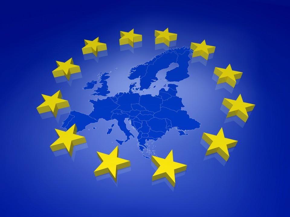 Europa Tsipras