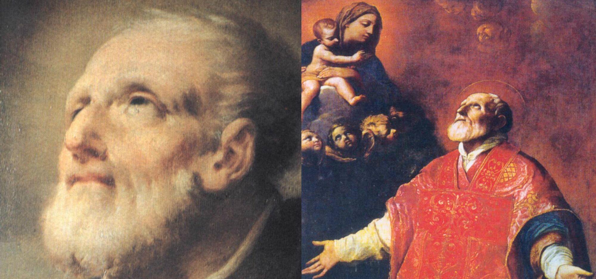 Filippo Neri