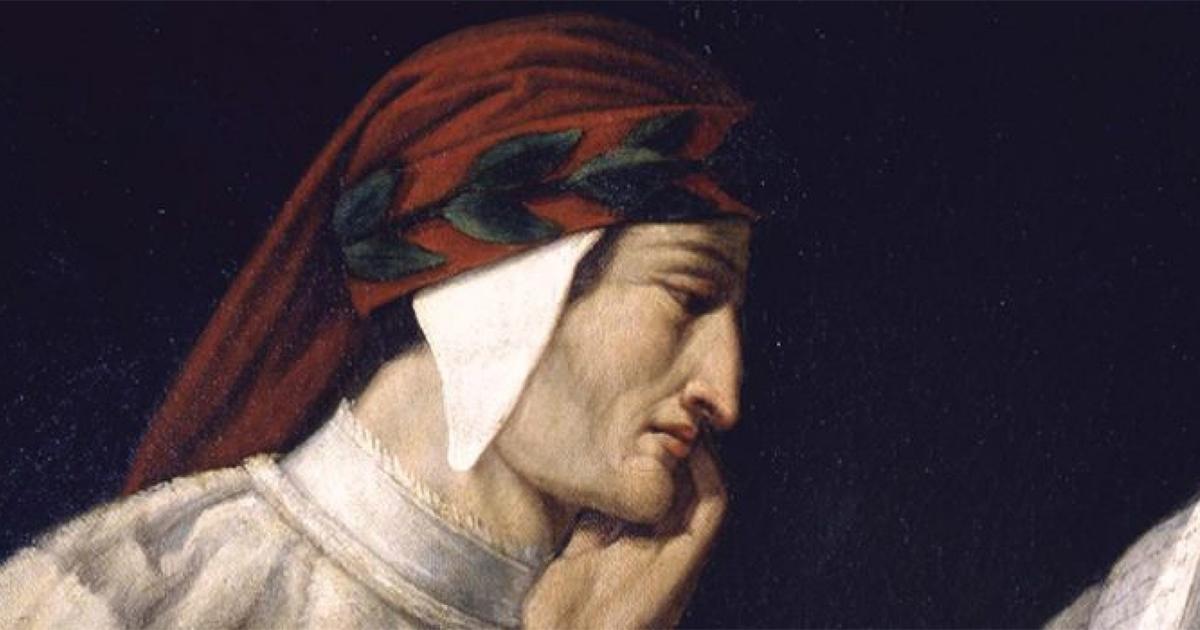 Dante Marco Santagata