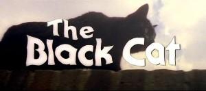 Plutone il gatto nero