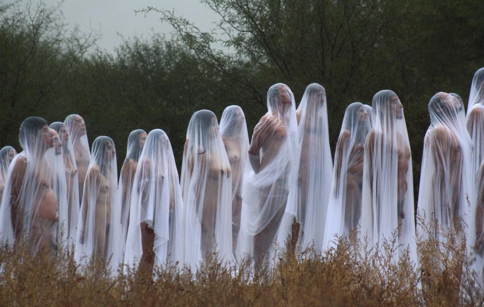 esercito dei morti