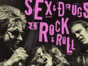 Sesso Rock e Droghe