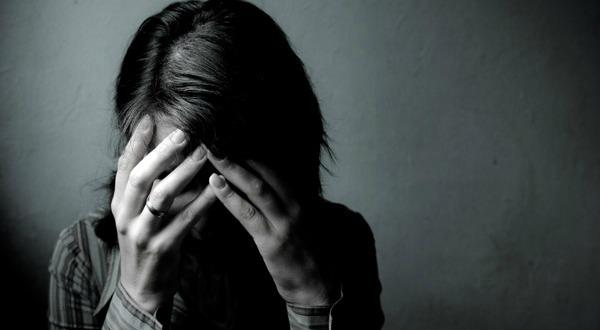 crisi depressiva giovanile