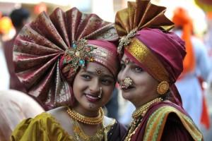 Capodanno Indiano Diwali
