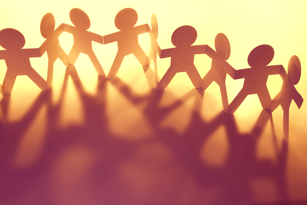 apprendimento interpersonale