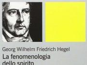 autocoscienza Hegel desiderio