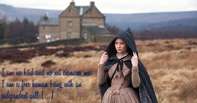 Jane Eyre cit