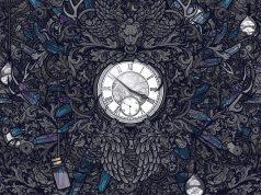 Tempo Baudelaire