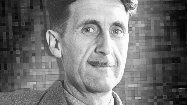 1984 George Orwell il Grande Fratello