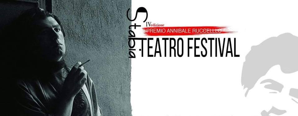 Stabia Teatro Festival copertina
