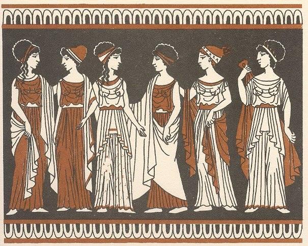 Lisistrata Ecclesiazuse Aristofane