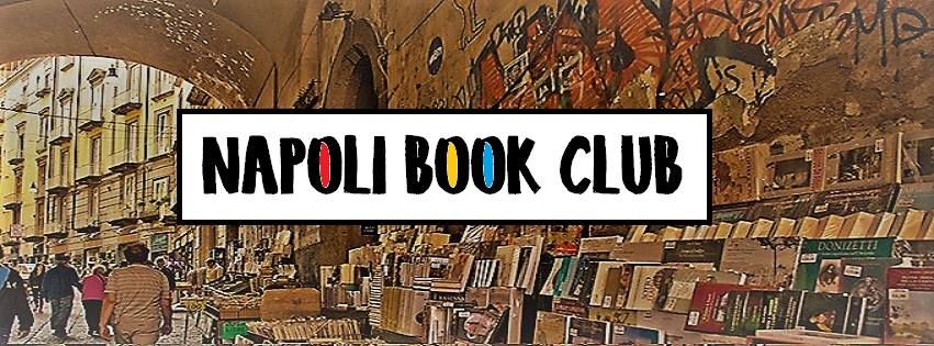 Napoli Book Club