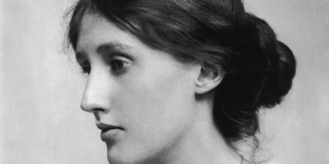Tra un atto e l'altro romanzo Virginia Woolf