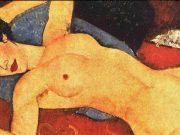 Giovanni Verga femme fatale Eva Lupa