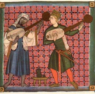 Dante da Maiano