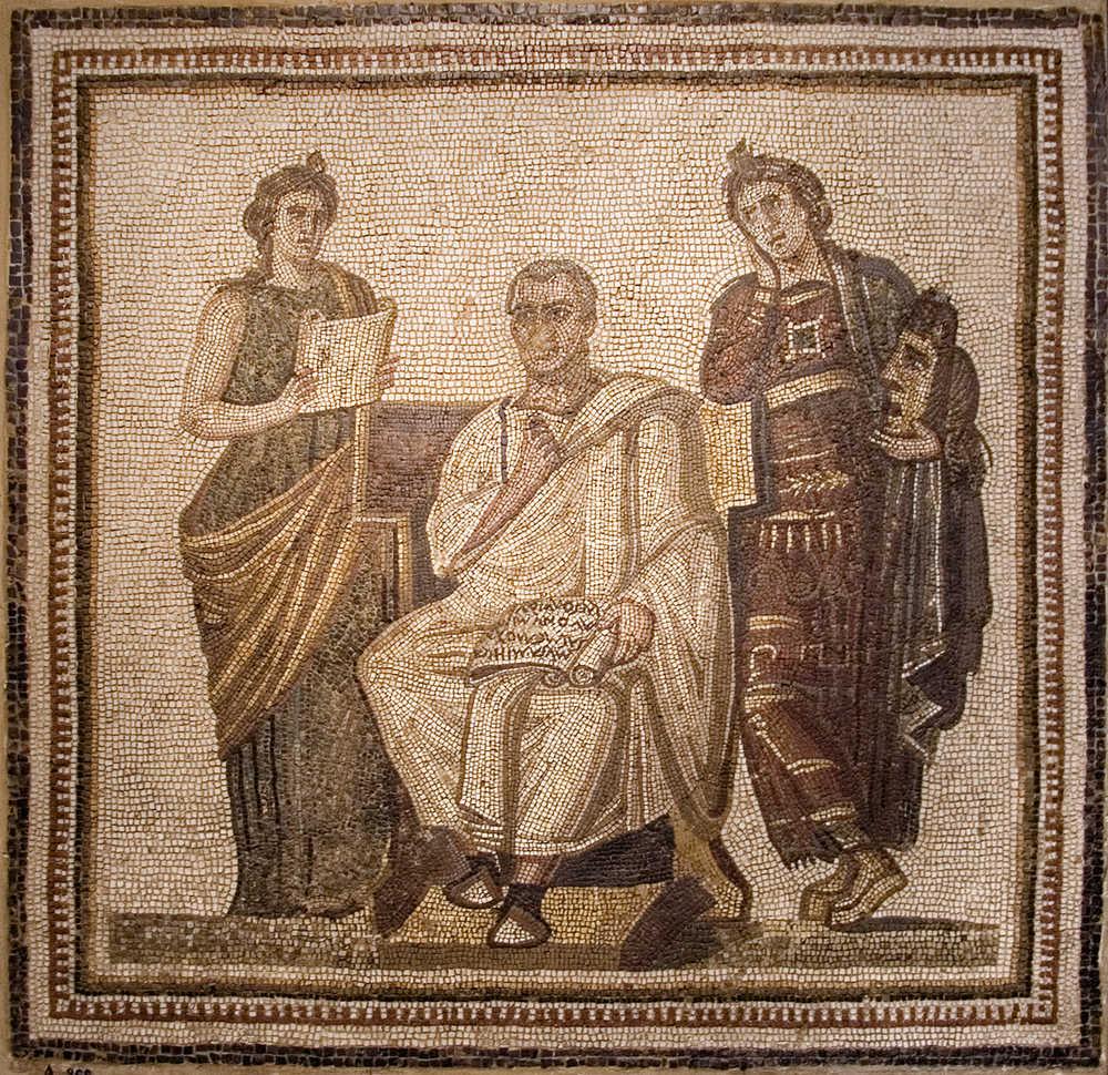 tardo antico