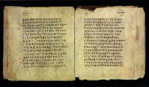 codex supporto scrittorio