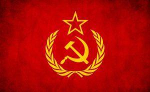 socialismo, marxismo dopo Marx, 21 punti