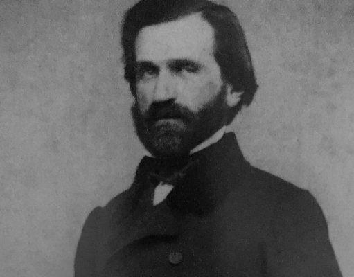 Verdi a Napoli