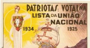 Uniao Nacional