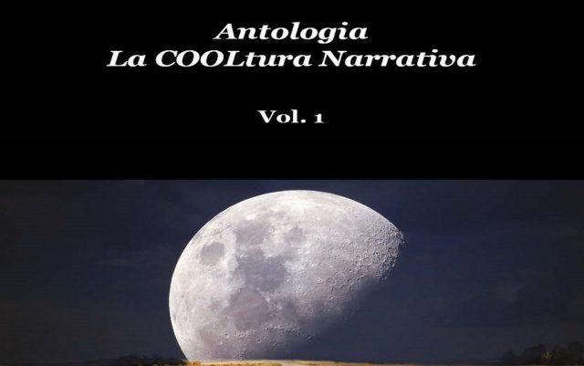 Antologia La Cooltura narrativa