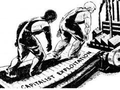 KarlMarx capitalismo