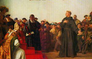Riforma Protestante