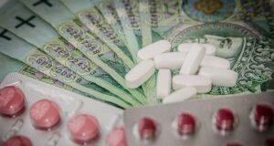 Luxturna Kymriah farmaci più costosi di sempre