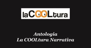 Antologia La Cooltura narrativa
