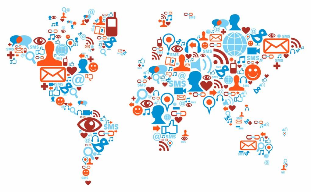 mcluhan gli strumenti del comunicare  Marshall McLuhan: Gli strumenti del comunicare - laCOOLtura