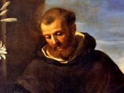 Domenico di Guzmán