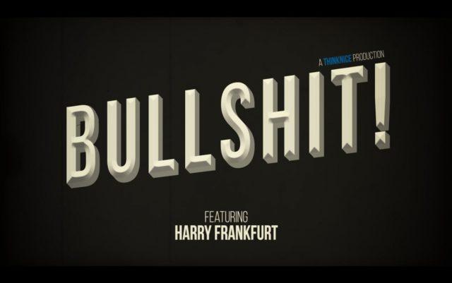 Harry Frankfurt