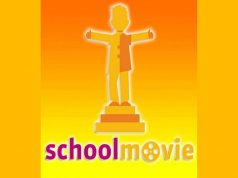 School Movie