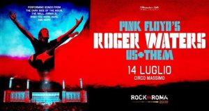 "alt=""Roger Waters"""