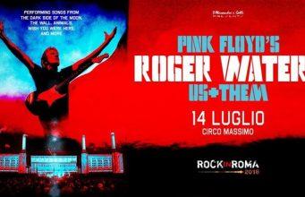 "alt=""Roger Waters"""