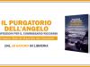 Il purgatorio dell'angelo Maurizio De Giovanni