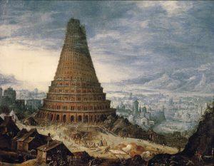 Il Sacro e il Profano secondo la visione filosofica di Mircea Eliade