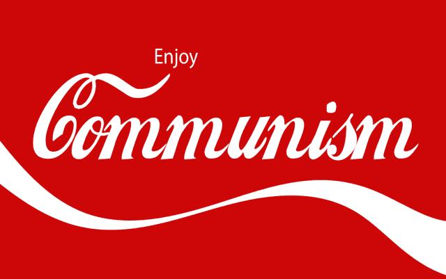 21 punti, comunismo, Terza Internazionale