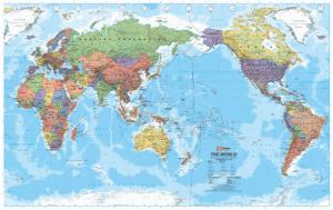 geopolitica critica