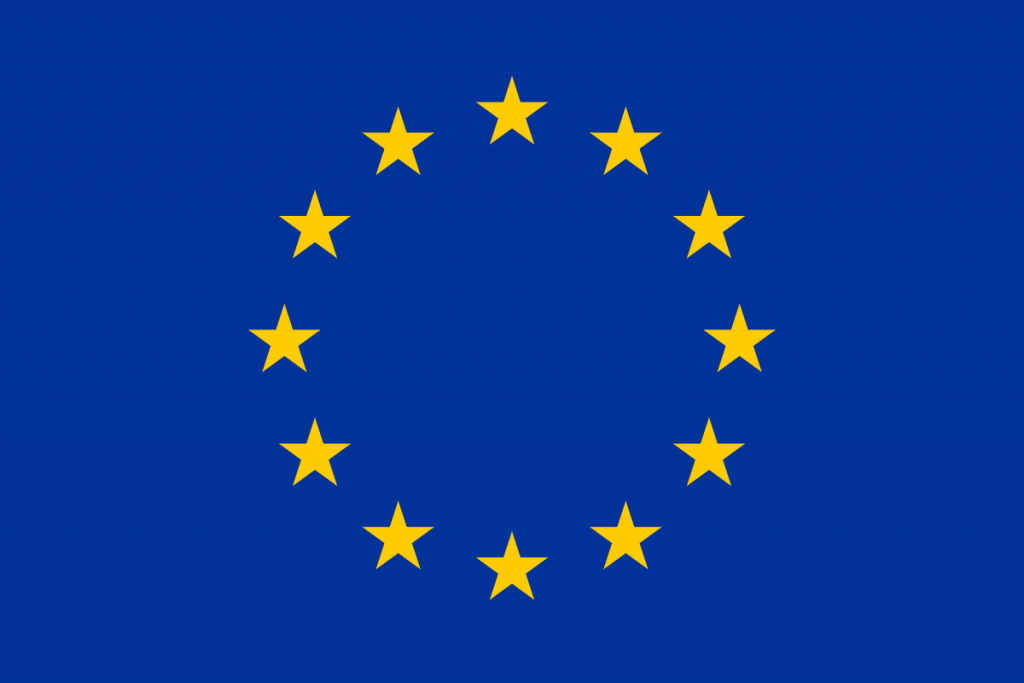 cittadinanza cosmopolitica, Tönnies, 14 punti