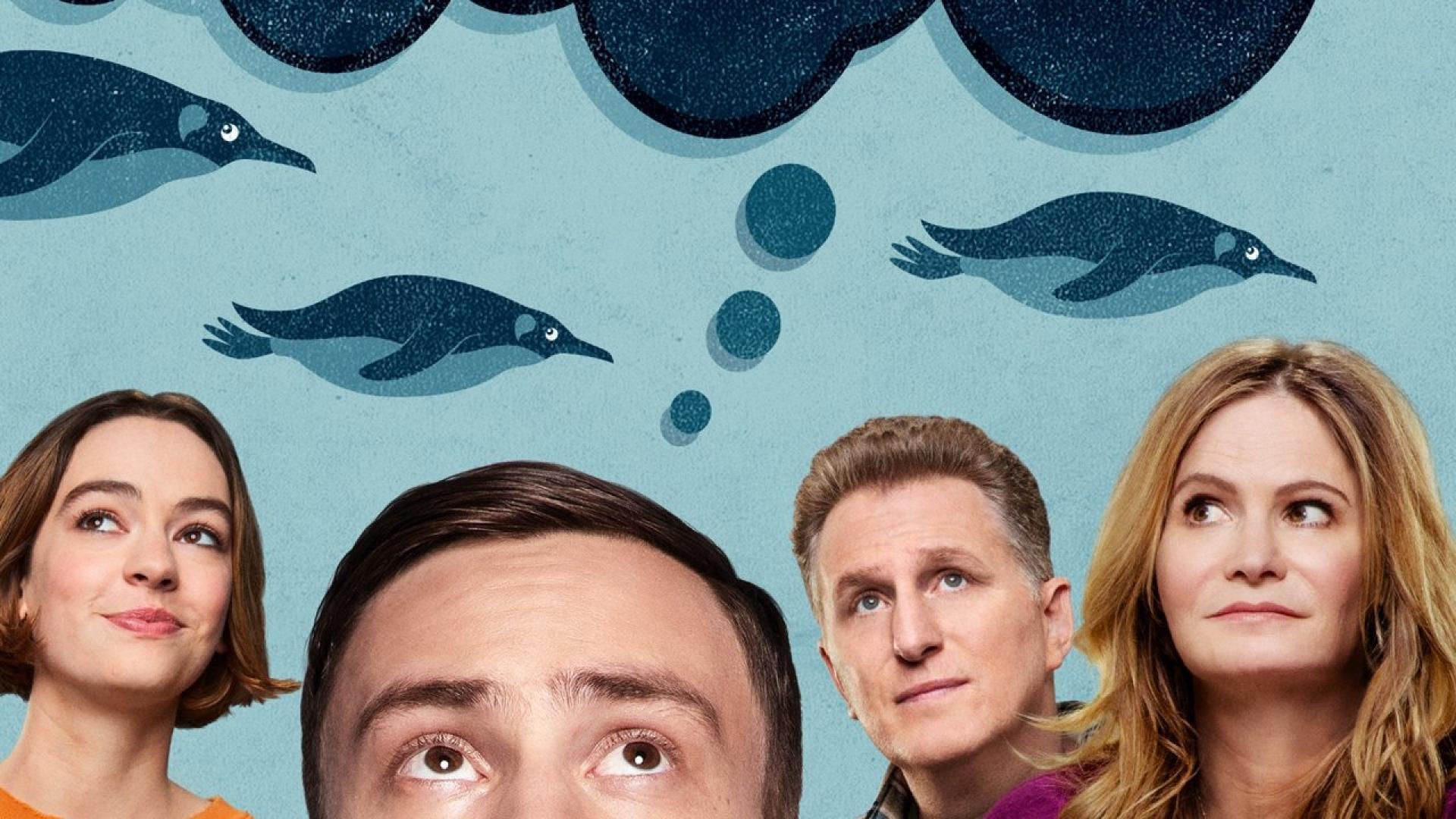 Atypical: una serie TV davvero atipica - laCOOLtura