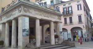 Musei italia istat