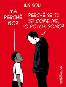 Francesco Remotti